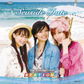 THE IDOLM@STER STATION!!! SECOND TRAVEL 〜Seaside Date〜