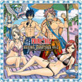 FAIRY TAIL ORIGINAL SOUNDTRACK 2