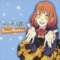 うたの☆プリンスさまっ♪ささやきCD 〜Sweet Holiday〜