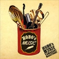 HOBO's MUSIC