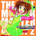 THE IDOLM@STER MASTER ARTIST 2 -FIRST SEASON- 09 高槻やよい