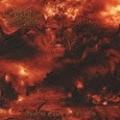 業火の使徒