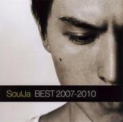 SoulJa BEST 2007-2010