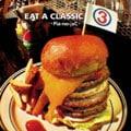 EAT A CLASSIC 3