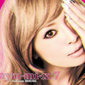 ayu-mi-x7 -version HOUSE-