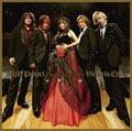 Symphonic Album Victoria Cross