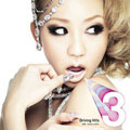 KODA KUMI DRIVING HIT'S 3 with house nation