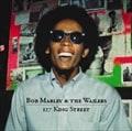ボブ・マーリー&ザ・ウェイラーズ・シングル・コレクション(1970-1973) [SHM-CD]