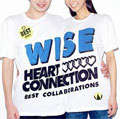 Heart Connection 〜BEST COLLABOLATIONS〜