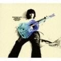 歌うたい15 SINGLES BEST 1993〜2007[通常盤] (3枚組 ディスク1)