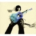歌うたい15 SINGLES BEST 1993〜2007[通常盤] (3枚組 ディスク2)
