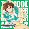 THE IDOLM@STER MASTER ARTIST 2-SECOND SEASON-04 秋月律子