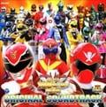 劇場版 ゴーカイジャー ゴセイジャー スーパー戦隊199ヒーロー大決戦 オリジナル・サウンドトラック