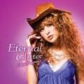 C-love FRAGRANCE Eternal Glitter