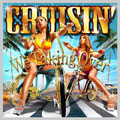 CRUISIN' -We taking over-