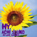 ACHI SOUND〜HY LOVE SUMMER