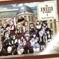 TVアニメ「聖痕のクェイサーII」オリジナルサウンドトラック