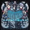 PCゲーム「電激ストライカー」オリジナルサウンドトラック STRYKERS  (2枚組 ディスク2)