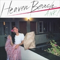 Heaven Beach [Blu-spec CD]