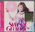 SWEET GRANDE 2 mixed by DJ GEORGIA (CLIFF EDGE)