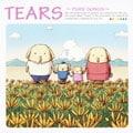 TEARS 〜PURE SONGS〜