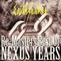 RE-MASTERS〜BEST OF NEXUS YEARS