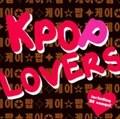 K-POP LOVERS