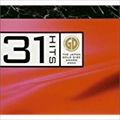 31HITS〜THE GOLD DISC AWARD 2003〜 (2枚組 ディスク1) [CCCD]