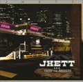 JHETT (2枚組 ディスク1) (CCCD)