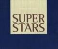スーパースターズ II (2枚組 ディスク2)