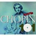 ショパン・ベスト101〜ウィ・ラヴ・ショパン! (6枚組 ディスク4) お昼休みに聴くショパン