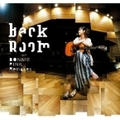 Back Room-BONNIE PINK Remakes-