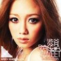 渋谷 RAGGA SWEET COLLECTION (2枚組 ディスク1)