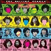 女たち [SHM-CD]