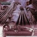 幻想の摩天楼 [SHM-CD]