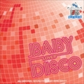 BABY LOVES DISCO Sound Track
