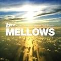 MELLOWS/Domestic Mellow R&B playlist