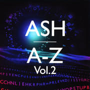 A-Z Vol.2
