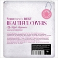 Francfranc's BEST Beautiful Covers-Fly HIgh Megamix-