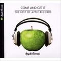 ベスト・オブ・アップル・レコード