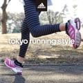 tokyo running style Special Bonus Disc (2枚組 ディスク2)