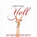 Yell 〜2011 BEST OF THE BEST〜