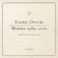 TAEKO ONUKI WORKS