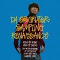 Da Originater〜Sampling Renaissance (mixed by MURO)