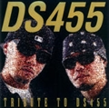 TRIBUTE TO DS455
