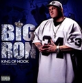 KING OF HOOK-THA BEST WORKS-