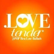 .LOVE tender