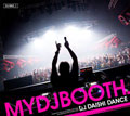 MYDJBOOTH. DJ MIX_1