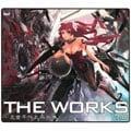 THE WORKS 〜志倉千代丸楽曲集〜 7.0