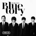 Bluetory:1stミニアルバム【輸入盤】